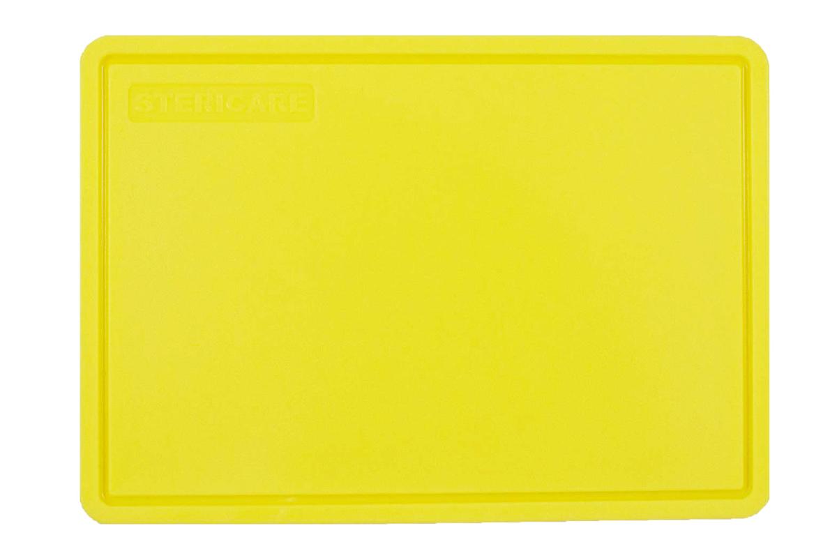 355_geel