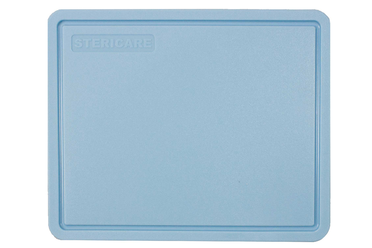 blauw325